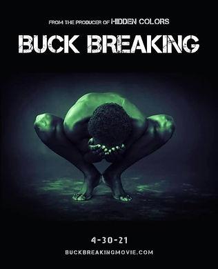 Buck Breaking doucmentary.jpg