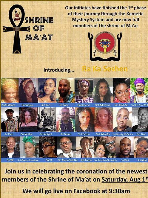Ra Ka Seshen coronation invite.jpg