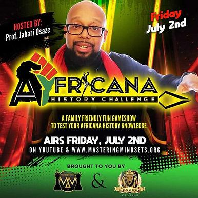 Africana Game Show flyer.jpg
