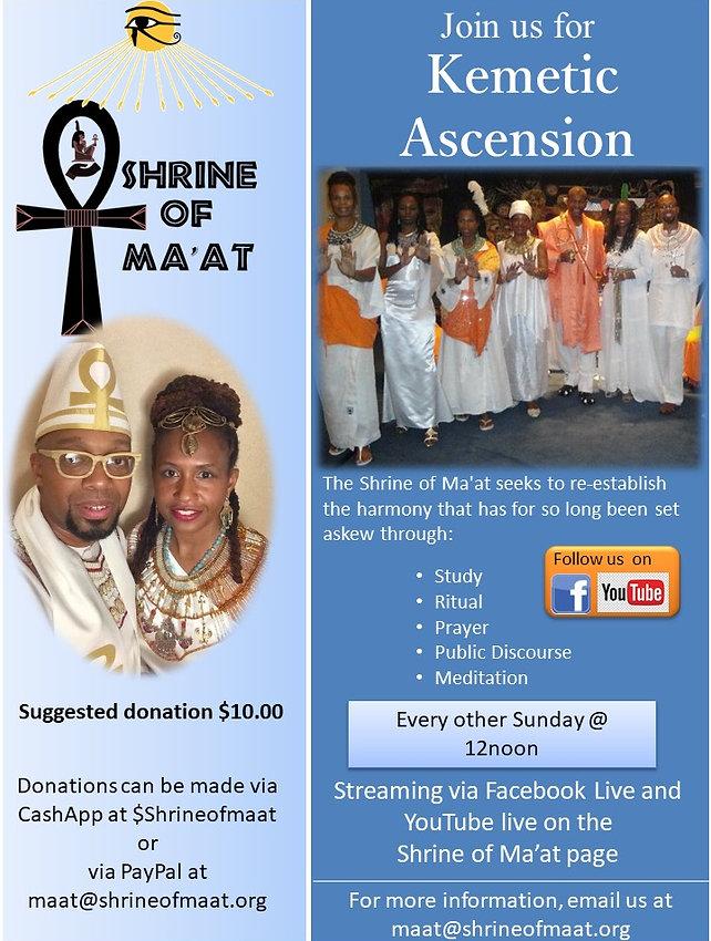 Kemetic Ascension-website flyer.jpg