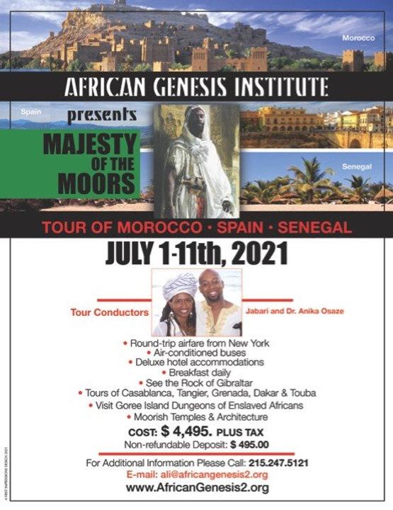Majesty of the Moors_2021Trip.jpg