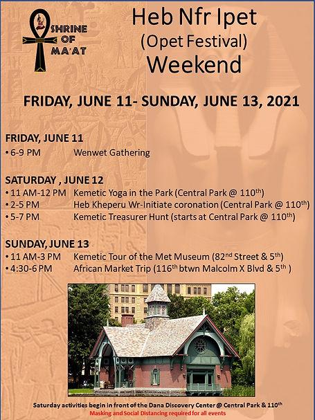 Opet Festival-June 11-13, 2021.jpg