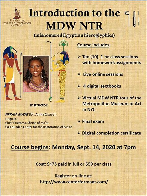 MDW NTR 2020 flyer.jpg