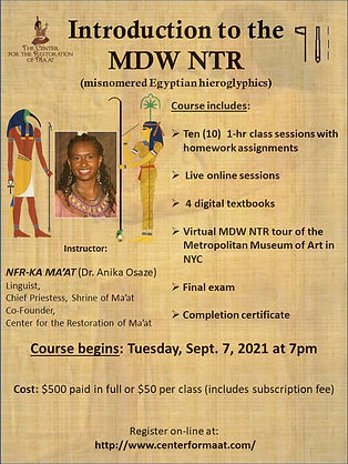 MDW NTR 2021 flyer.jpg