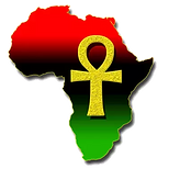 African Ankh.png