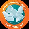 mac total ice escama