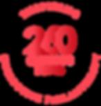 260-Change-Fund-logo.png