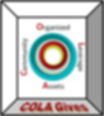COLA-Gives-logo.png