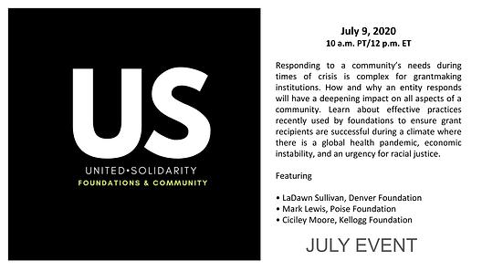 June CIN events (3).png
