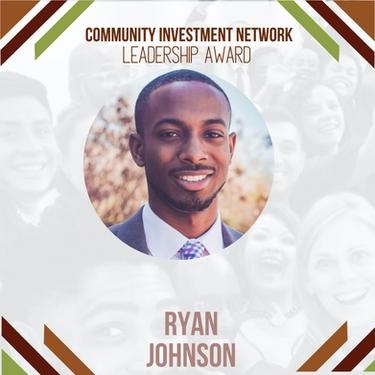 Ryan Johsnon.png