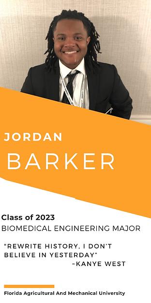 Jordan Barker.png