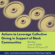 Actions to leverage collection-2.jpg