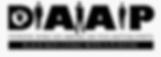 DAAP-logo.png