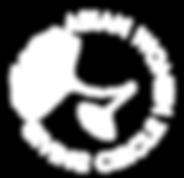 cropped-awgc_logo_white•2014.png