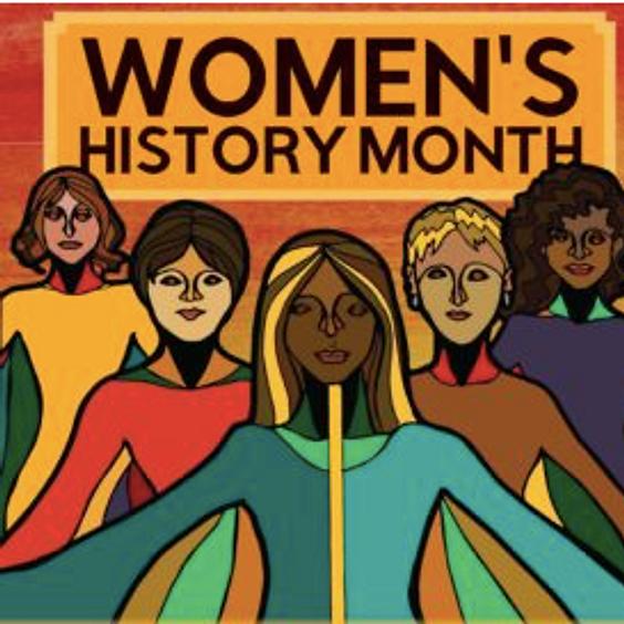CIN Celebrates Women that Give-Part 2