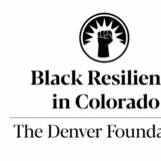 Giving Black Day 2020 Virtual Celebration