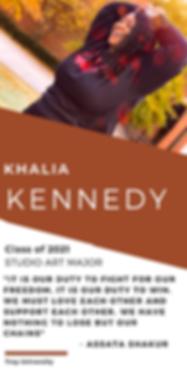 Khalia Kennedy.png