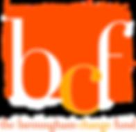 BCF_logo_color_clipped_rev_1.png