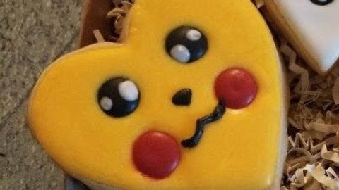 Pikachu - By the Dozen