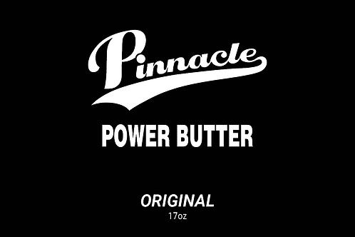 Power Butter 17 oz