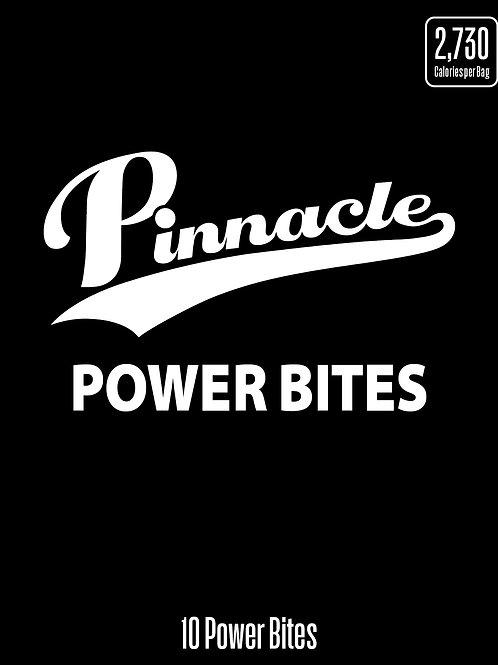 PowerBites (10 pack)