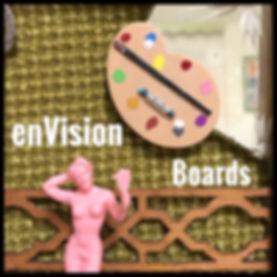 visionboards (4).JPG