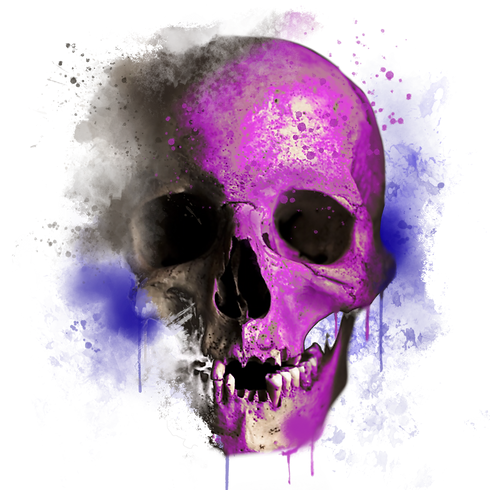 colorful_skull.png
