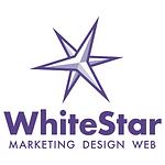 WhiteStar-Logo.png