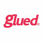 Glued-Logo.png