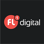 FL1Digital-Logo.png