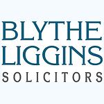 Blythe-Liggins-Solicitors.png