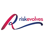Risk-Evolves-Logo.png