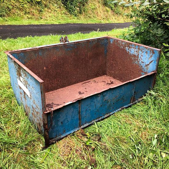Twose Link Box