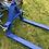 Thumbnail: Pallet Forks