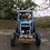 Thumbnail: Ford 3600