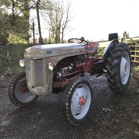 Ferguson FF30