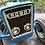 Thumbnail: Ford 3000