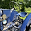 Thumbnail: Fordson E27N