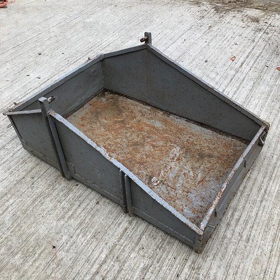 Ferguson Link Box