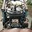 Thumbnail: Fordson Diesel Major