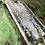 Thumbnail: John Deere AR
