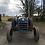 Thumbnail: Leyland 154