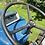 Thumbnail: Ford 5000