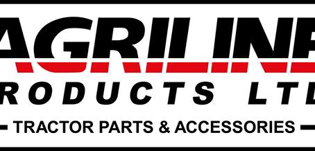 Tractors Parts & Accessories