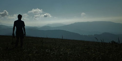 The Vosges, France