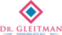 Logo_Dr-Gleitman-Immobilien.jpg
