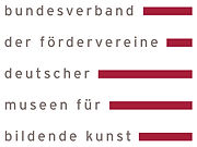 Bundesverband_logo.jpg