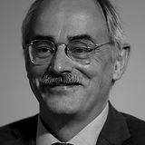 Prof. Gereon Sievernich