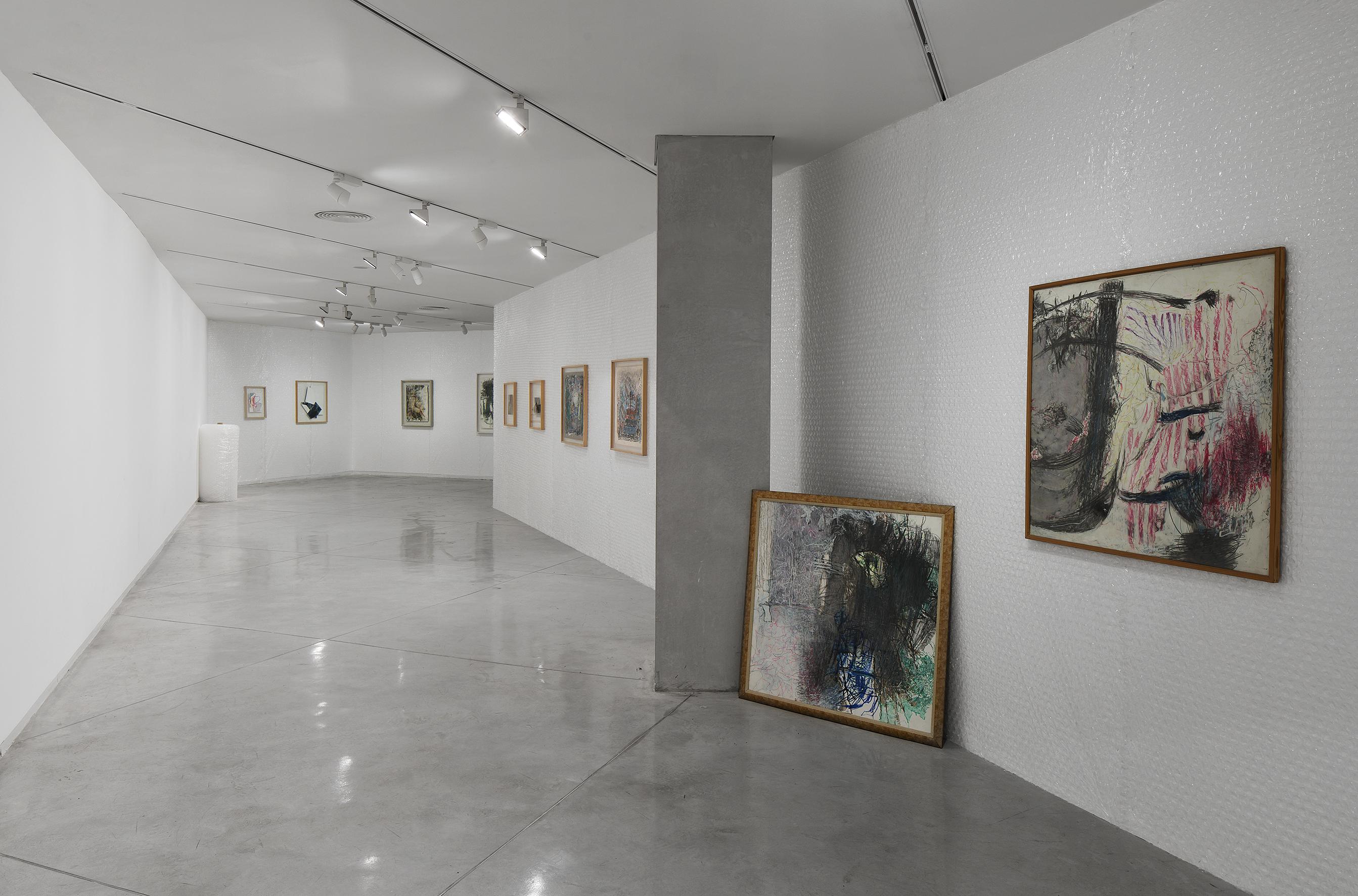 Panda_Exhibition_005