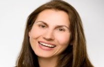 Dr. Angelika Sturny.jpg